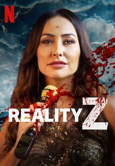 Reality Z – sezon 1