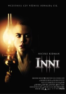 Inni / The Others (2001)