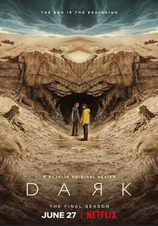 Dark – sezon 3