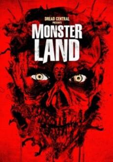 Monsterland - sezon 1